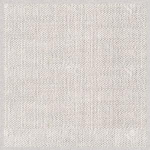 klinto-1817