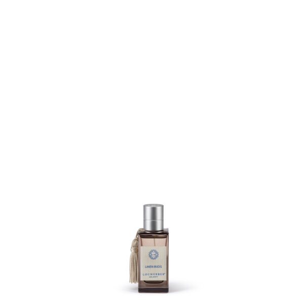 LINEN-BUDS_EDP_50ml