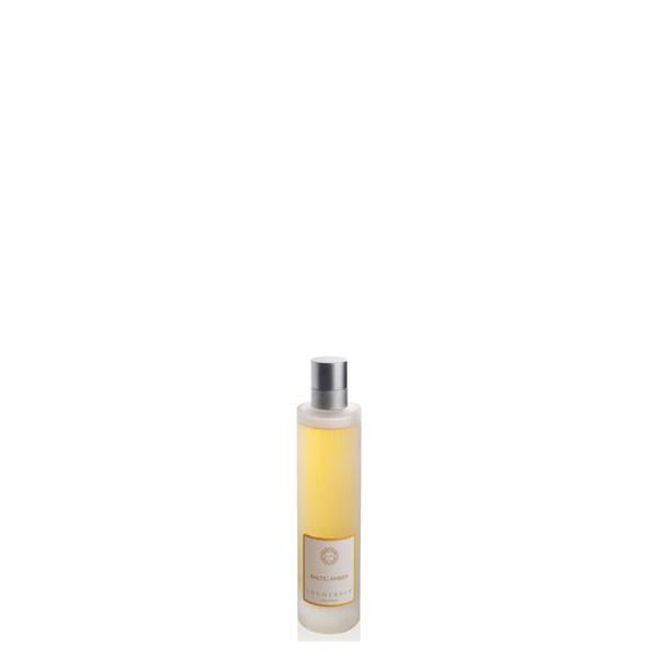 Locherber-baltic-amber-diffusore-spray