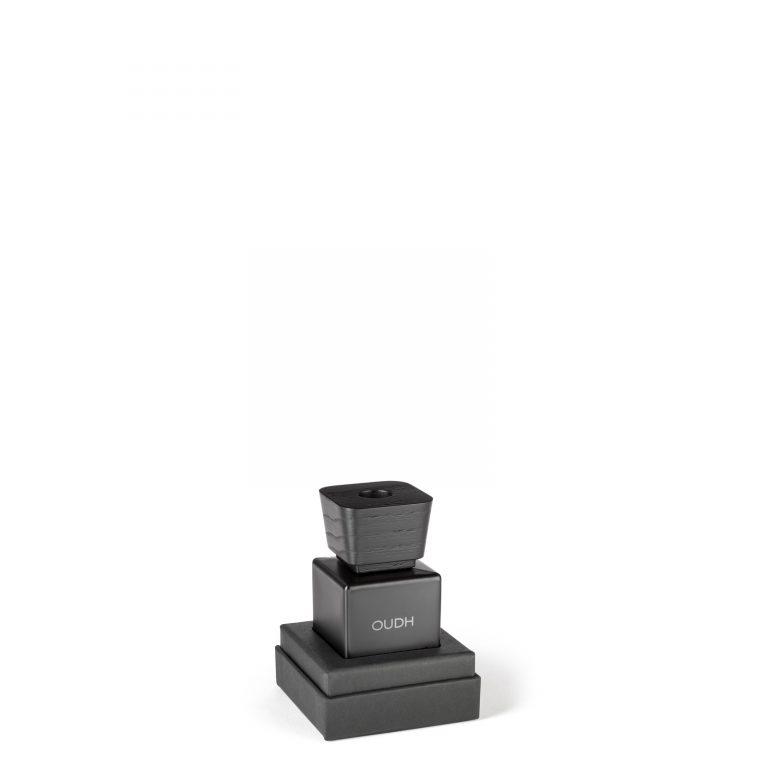 OUDH_EDP_50ml_Parfume+Pack