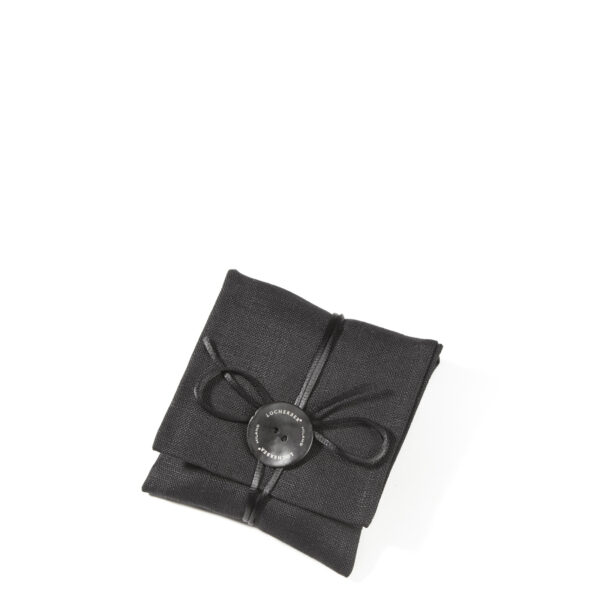 OUDH_SCENTED-SACHET