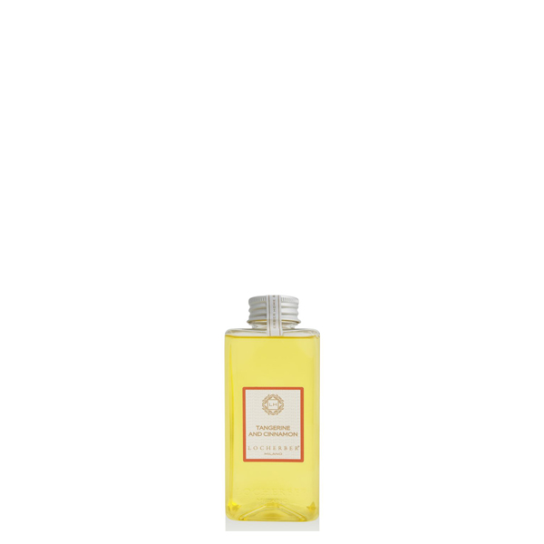 Locherber-milano-ricarica-tangerine-and-cinnamon-500