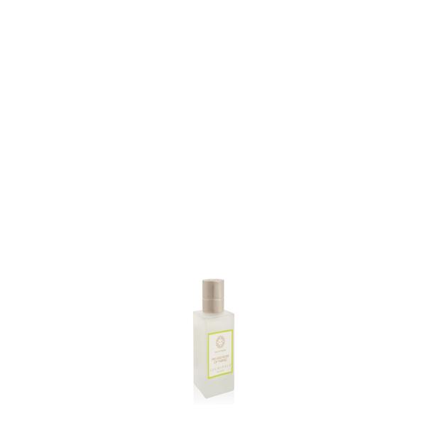 Fig and Rose of Tabriz Eau de Parfum