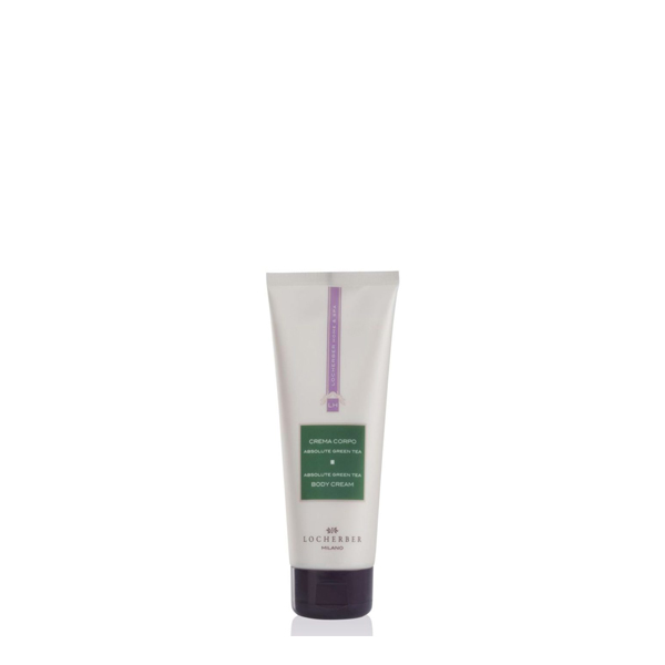 locherber-milano-crema-corpo-absolute-green-tea
