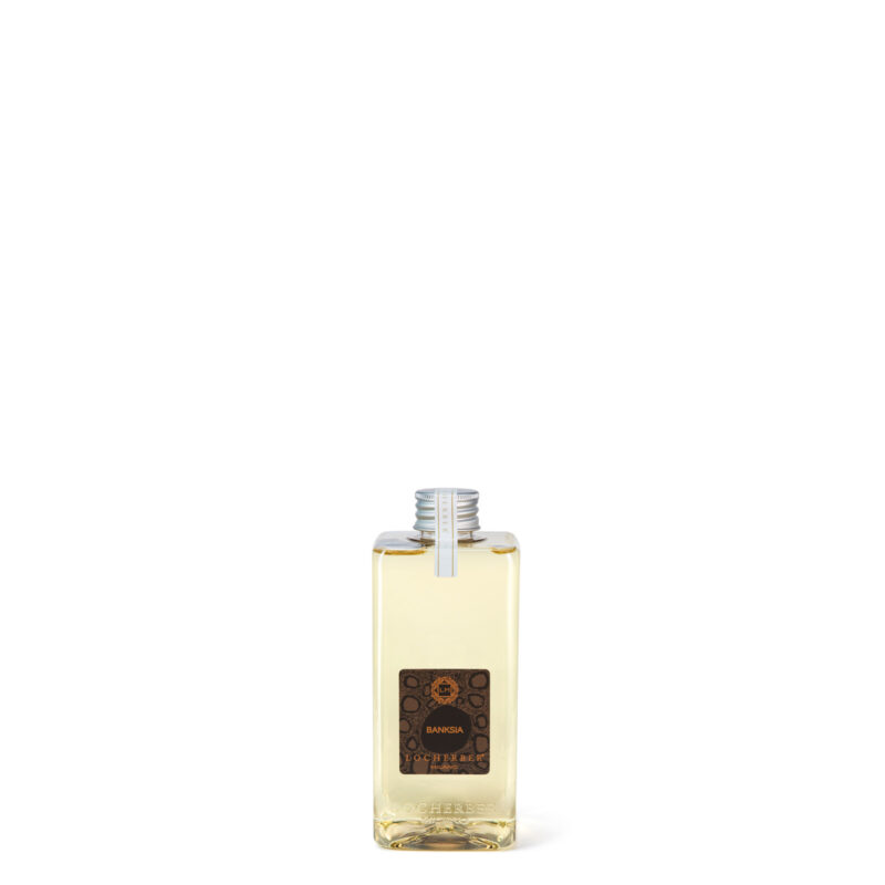 BANKSIA_REFIL_500ml